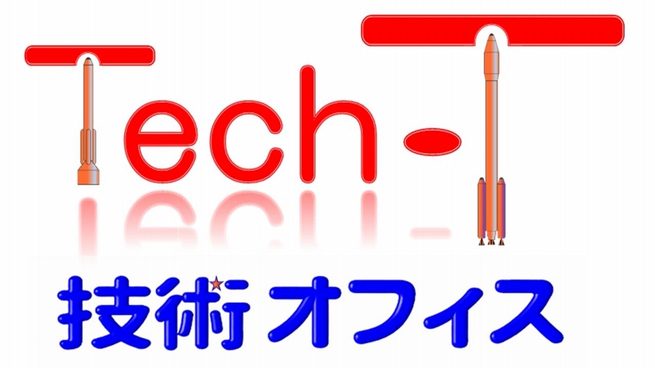 logo 200517.jpg 1280-720